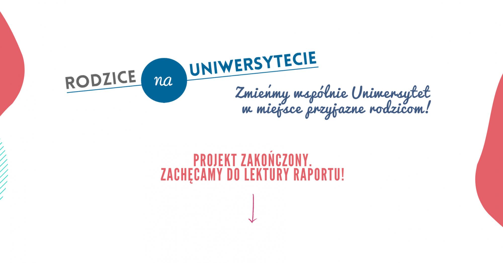 rodzice.partycypacyjny.uw.edu.pl